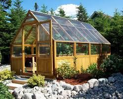 backyard greenhouse designs backyard houzz is the new way to