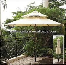 Used Patio Umbrella Used Patio Umbrellas For Sale Looking For Folding Garden