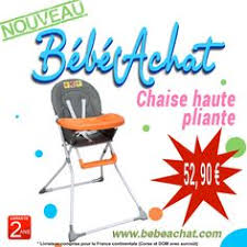 chaise haute babymoov slim ideal chaise haute slim babymoov meubles thequaker org