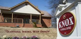 atlanta funeral homes funeral home 404 794 5383 atlanta