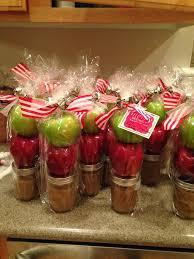 dicas presentes baratinhos de natal christmas birthday caramel