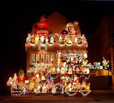 christmas lights richmond va miss cellania christmas decorations