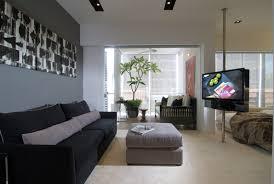 cool small apartments best studio apartment design of fine best small apartment designs