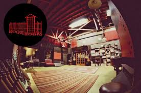 Birthday Party Rental Space Los Angeles Recording Studio Rehearsal Space And Live Events Venue In Los