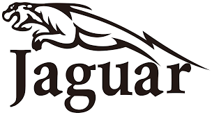 jaguar icon car logo