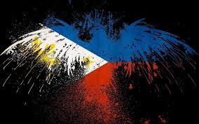 Philippine Flag Means Philippine Flag Wallpaper Hd 67 Images
