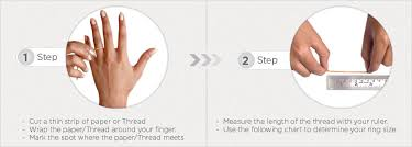 finger sizing rings images Identify your ring size jpg