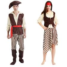 purim party supplies 2018 costume adults men women