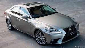 lexus is350 2013 review 2013 lexus is review and drive