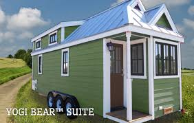 Tumbleweed Tiny Houses For Sale Try Before You Buy Tumbleweed Tiny Houses Coming To New York