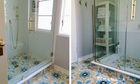 Tile A Bathroom Shower Bathroom Tiles Cement Bathroom Floor And Wall Tiles Granada Tile