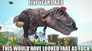 Ponder Meme - something to ponder about super mario odyssey know your meme