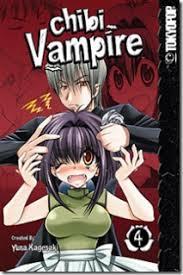 fic chibi vampire pêteplus plon lol  Images?q=tbn:ANd9GcQbcCn1q_MzzLLjZudR56Xv4ACXkiSr27Oe1CLEeQmnhlZHuAz8