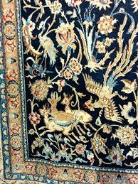 acquisto tappeti persiani vendita tappeto nain roma prati tappeti persiani misto seta