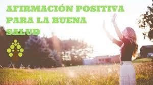 imagenes positivas para empezar el dia afirmaciones positivas para empezar el dia