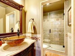 bathroom renovation ideas on a budget lowes bathroom renovation bathroom renovation ideas for small