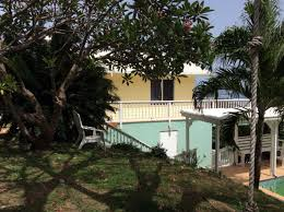home for sale nanny cay tortola hs 941 us 575 000