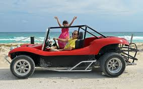 jeep dune buggy book now to save on cozumel dune buggy tour this is cozumel