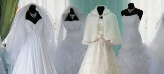 preserve wedding dress dress preservation vacuum sealed grand rapids mn