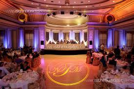 wedding djs wi djs wedding djs wi wisconsin disc jockeys