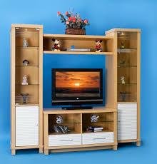 design tv rack home interior design design of wooden tv table