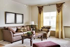 cozy apartment living room decorating ideas apartment bedroom
