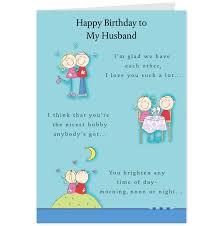 happy birthday husband cards happy birthday cards for husband free best birthday