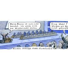 Sch E K Hen Karikaturen Die Welt Zschäpe Völlig Ahnungslos Bilder U0026 Fotos