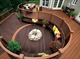 outdoor decorations home depot amazing patio decorating ideas to