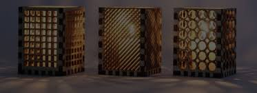 Laser Cutting Wood South Africa by Cnc Laser Cutting Laser Cut Designs Engraving Specialists In