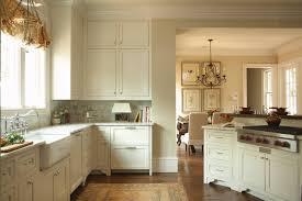 countertops farm kitchen countertop ideas two color cabinet ideas
