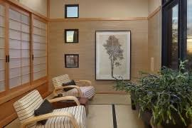 oriental design 10 tips to create an asian inspired interior