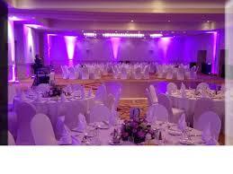 the 25 best uplighting rental ideas on diy wedding