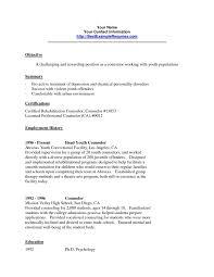 charge resume resume free resume builder no media researcher sle resume best