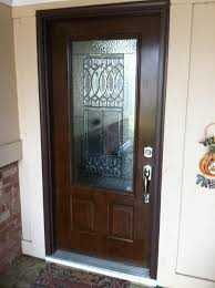 metal glass doors entry u0026 patio doors efficient windows u0026 doors of indiana