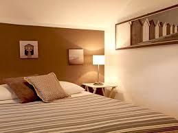 chambre beige taupe déco chambre beige et taupe 27 boulogne billancourt chambre