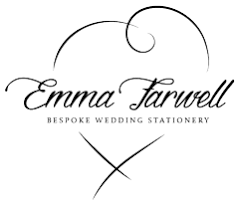 Wedding Invitations Prices Prices And Information Bespoke Wedding Invitations Stationery