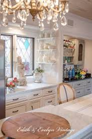 386 best french decor inspiration images on pinterest country