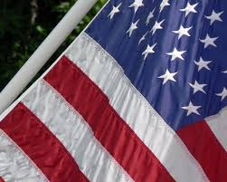 Flag Law Michigan Gov Rick Snyder Signs Law Requiring Time For Pledge Of