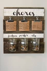 25 unique chore chart template ideas on pinterest chore chart