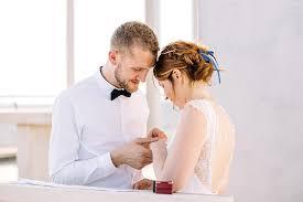 photographe mariage metz photographe mariage belgique luxembourg metz nancy 7