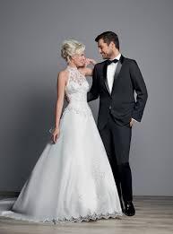 tati mariage lyon robe de mariee lyon tati photo de mariage en 2017