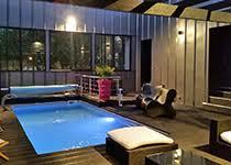 chambre d hote puy du fou 4 les gîtes et chambres d hôtes thématisés vendée tourisme