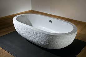 Riesige Badewanne Riesige Badewanne Badewanne Ort Der Entspannung Naturstein Badewanne