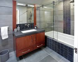 frameless shower door cost bathroom contemporary with glass shower