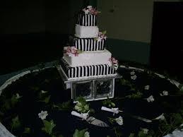 best wedding cake in cincinnati cincinnati cakes by grace marzan