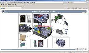 workshop manuals free auto repair manuals page 94