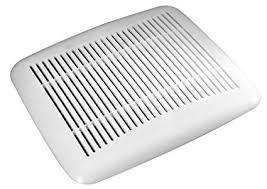 broan nutone replacement fan motor kits amazon com broan 690 bathroom fan upgrade kit 60 cfm home improvement