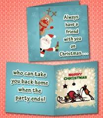best 25 funny christmas card sayings ideas on pinterest funny