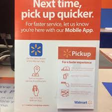 find out what is new at your ottawa walmart supercenter 1720 n